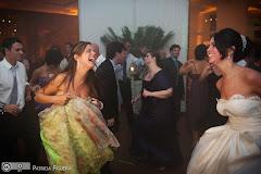 Foto 2527. Marcadores: 04/12/2010, Casamento Nathalia e Fernando, Niteroi