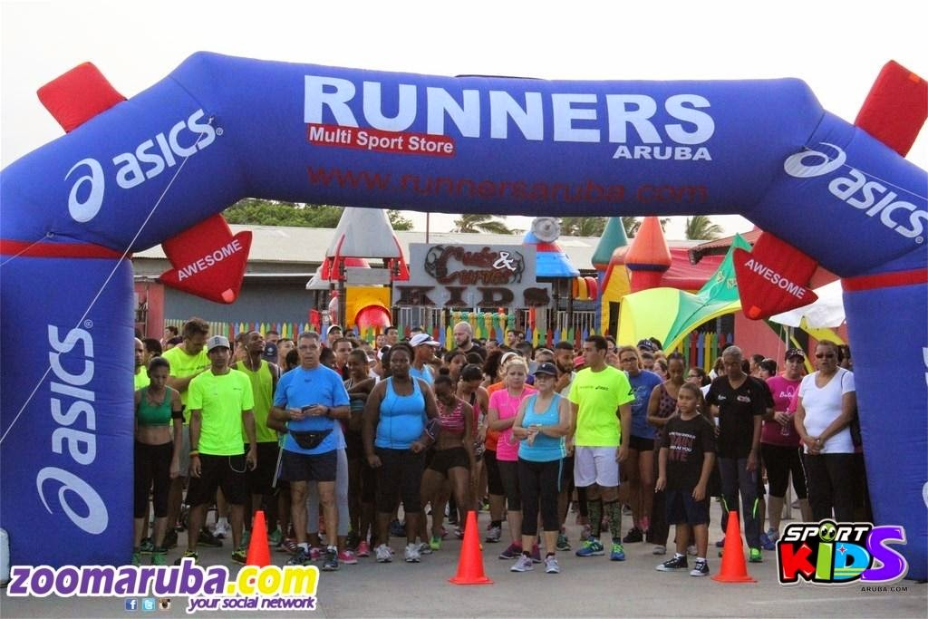 Cuts & Curves 5km walk 30 nov 2014 - Image_71.JPG
