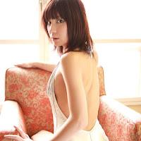 [DGC] No.679 - Miu Nakamura 仲村みう 2 (66p) 04.jpg