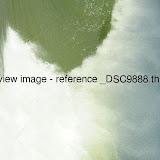 _DSC9888.thumb.jpg
