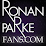 Ronan Parke Fans's profile photo