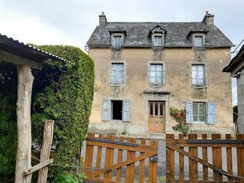 maison à Saint-Félix-de-Lunel (12)