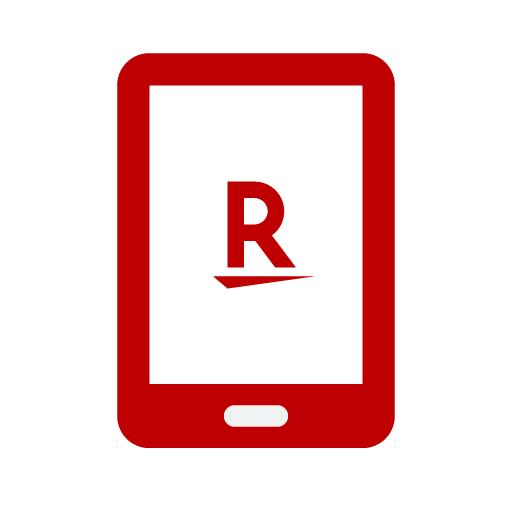 Rakuten Mobile SIM App