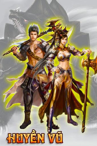 Tìm hiểu hệ thống nhân vật của Kiếm Hiệp Hành 3