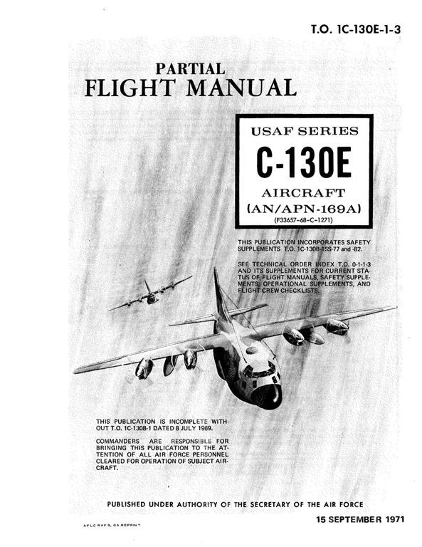 [Lockheed-C-130E-Flight-Manual-Partia%5B2%5D]