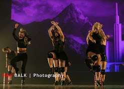 HanBalk Dance2Show 2015-6181.jpg