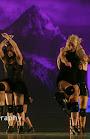 HanBalk Dance2Show 2015-6181.jpg