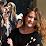 Sarah West's profile photo