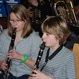 JugendProbewochenende201402