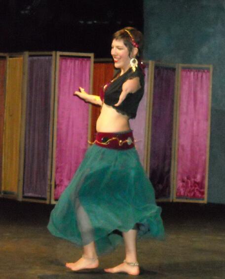 MEDGE Student Showcase, June 2009 - ss7.jpg