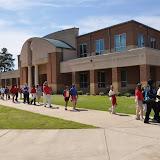Camden Fairview 4th Grade Class Visit - DSC_0093.JPG