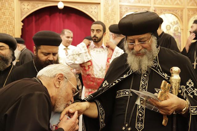 H.H Pope Tawadros II Visit (4th Album) - _09A9470.JPG