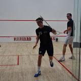 MA Squash Finals Night, 4/9/15 - DSC01618.JPG