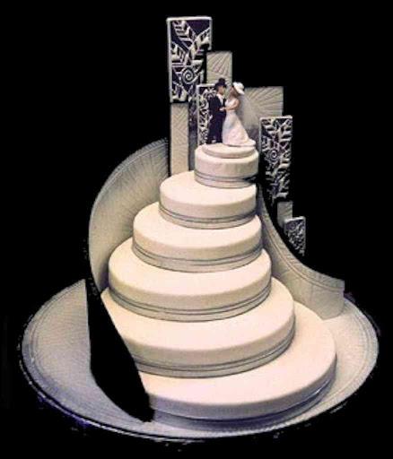 Wedding Cake Design screenshots 2