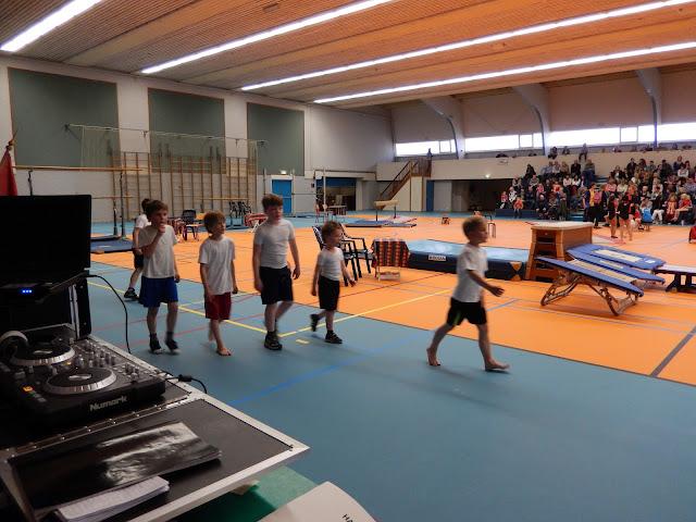 finale gymcompetitie jongens - 20.04.13%2Bfinale%2Bgymcompetitie%2Bjongens%2B%25285%2529.JPG