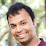 Anirudh Todi's profile photo