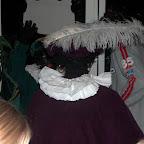 St.Klaasfeest 02-12-2005 (76).JPG