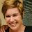 Claire Mathieson's profile photo