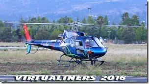 SCTB_EcoCopter_AirbusHC_AS350B3_VL_0042