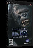 King252520Kong.png