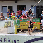 2014-08-09 Triathlon 2014 (47).JPG
