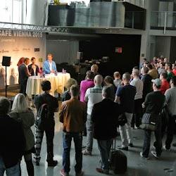 EuroFanCafe - Press Conference - 13.jpg
