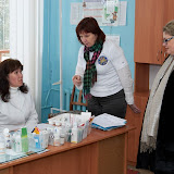 2013.03.22 Charity project in Rovno (224).jpg