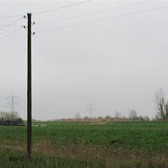 Voorjaarsrit 2012 - IMG_0437.jpg
