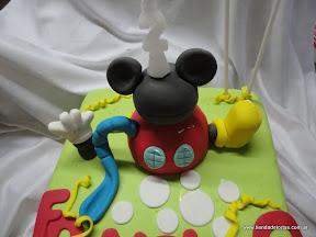 adorno_ mickey mouse