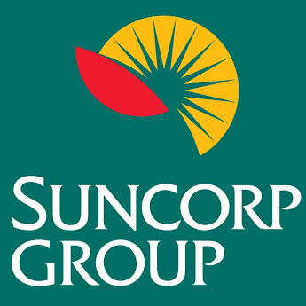 Suncorp Group image