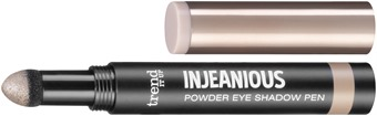 4010355283146_trend_it_up_Injeanious_Powder_Eye_Shadow_Pen_010