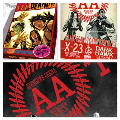 AvengersArenaCollage-2014-08-1-13-45.png