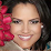 rosy barboza barbosa's profile photo