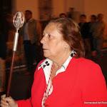 RosarioCorpus2008_045.jpg
