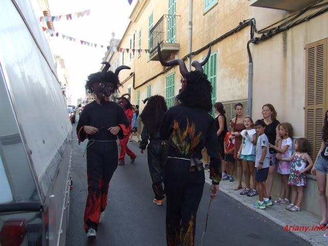 Dissabte Festes Ariany 2016 - DSCF0229.JPG