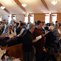 2018Nov25 Consecration Day-20