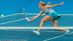 Annika Beck - Hobart International 2015 -DSC_3216.jpg