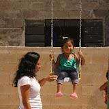 Parque El Mesias - DSC06186.jpg