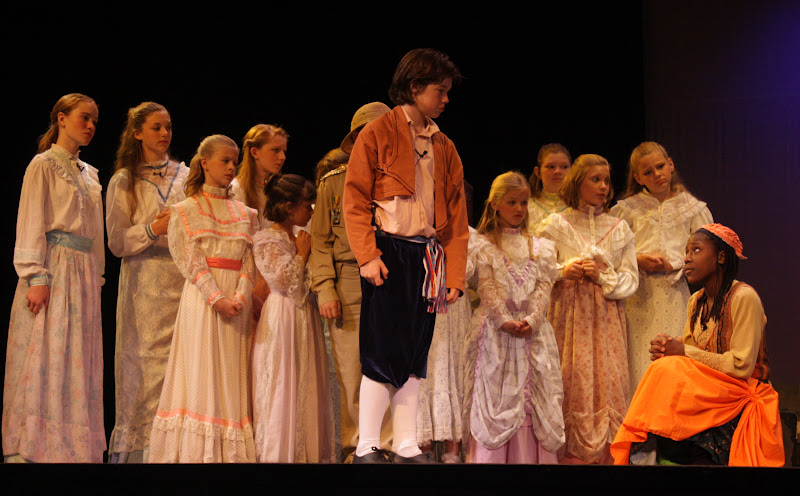 2012PiratesofPenzance - IMG_0694.JPG