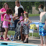 SeaPerch Competition Day 2015 - 20150530%2B08-56-51%2BC70D-IMG_4757.JPG