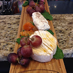 Cheese Board 02.jpg