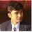 Avnish Sahay's profile photo