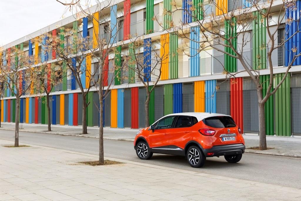 2014-Renault-Captur-4