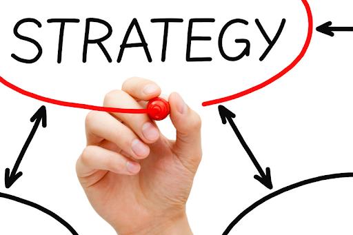 التسويف,المماطلة,المماطلة والتسويف,كيفية التوقف والتخلص من المماطلة والتسويف,التسويف والمماطلة,التسويف و المماطلة,التخلص من التسويف,كيفية التخلص من التسويف,خطوات لعلاج المماطلة والتسويف,تخلص من التسويف,علاج التسويف,حل مشكلة التسويف,كيف تتخلص من المماطلة,كيفية التغلّب على المماطلة,كيف تتخلص من التسويف,كيف اتخلص من المماطلة والتسويف,كيفية التخلص من المماطلة,المماطلة والتأجيل,كيف أتخلص من المماطلة,علاج المماطلة والتسويف,التوقف عن اتسويف,كيفية التغلب على التسويف والمماطلة,من التسويف والمماطلة