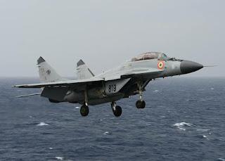 India vs China military Power comparison : who will win