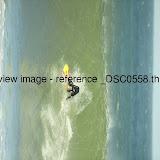 _DSC0558.thumb.jpg
