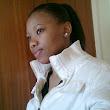 Vuyiswa M