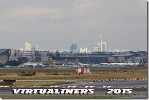 12-Frankfurt_RWY18_Tarde_0268