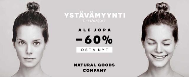 https://www.naturalgoodscompany.com/ystavamyynti.html