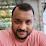 Shreyas Dharur's profile photo